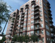 500 South Clinton Street Unit 812, Chicago image