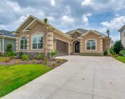 7041 Turtle Cove Drive, Myrtle Beach image