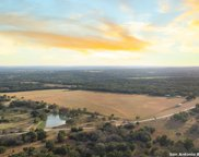 18 Langbein Rd, Boerne image
