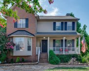 1440 Woodfield Dr, Nashville image