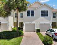 985 Hampton Cir Unit 120, Naples image