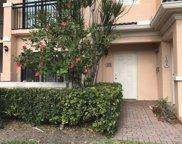 2808 Amalei Drive Unit #103, Palm Beach Gardens image
