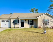 600 Red Bud Court, Richlands image