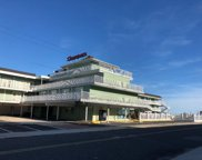515 E Orchid Unit #Singapore Motel, Wildwood Crest image