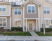 2224 Plum Frost Drive, Raleigh image