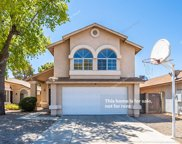 3621 W Marco Polo Road, Glendale image