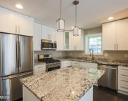 814 REDWOOD TRAIL, Crownsville image