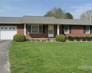 59 Lisam  Way, Etowah image
