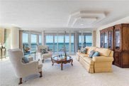 4651 Gulf Shore Blvd N Unit 1101, Naples image