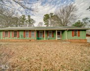 2272 Fairview Road SE, Conyers image