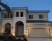 9389 Los Alisos WAY, Fort Myers image