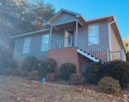 4686 Elfreth Johnson Rd, Pinson image
