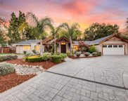 1009 Eastwood Dr, Los Altos image