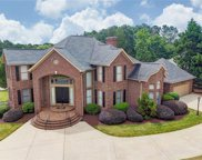 10307 Clubhouse View  Lane, Mint Hill image