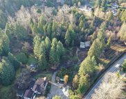 5222 Maltby Rd, Woodinville image