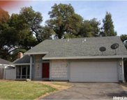 7820  Pomeroy Way, Citrus Heights image