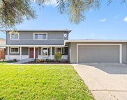 6529 Fall River Dr, San Jose image