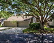 3053 Eagles Landing Circle W, Clearwater image