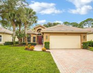 7662 Greenbrier Circle, Port Saint Lucie image