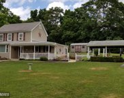 16342 SPIELMAN ROAD, Williamsport image
