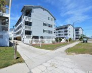 1429 Waccamaw Drive Unit 204, Garden City Beach image