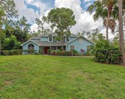 5910 Sea Grass Ln, Naples image