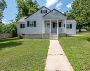 1911 Crest Rd, Maryville image