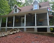2825 Easy St, Sevierville image