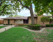 104 Simmons Drive, Coppell image