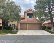 7840 Castle Pines Avenue, Las Vegas image