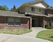 7554  River Ranch Way, Sacramento image