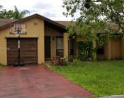 9374 Sw 171st Ter, Palmetto Bay image