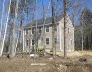 17-3 Fieldstone Drive Unit #17-3, Deerfield image