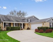2610 North Prindle Avenue, Arlington Heights image