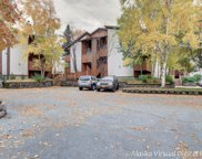 7351 Huntsmen Circle Unit #18A, Anchorage image