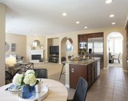 868 Orion Way, San Marcos image