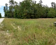 Lot 39 Cat Tail Bay Road, Conway image