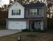 1300 Cathedral Rock Court, Raleigh image