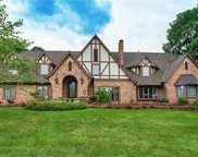 5347 Cline Hollow Rd, Murrysville image