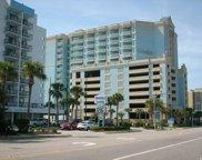 2411 S Ocean Boulevard Unit 1121, Myrtle Beach image