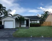 13522 Sw 115th Pl, Miami image