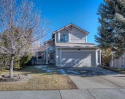 1800 Amarak Way, Reno image