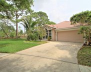 593 Canoe Point, Delray Beach image