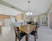 9381 Triana Ter Unit 21, Fort Myers image