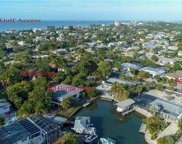 406 Connecticut ST, Fort Myers Beach image