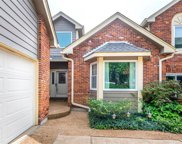 14320 Willow Spring Hill, Chesterfield image