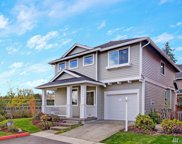 6630 High Point Dr SW, Seattle image