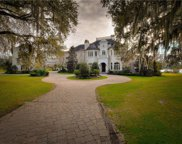 405 Canterwood Drive, Mulberry image