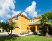 20055 Oakflower Avenue, Tampa image