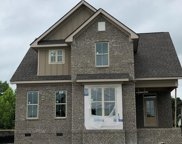 4173 River Links Dr, Spring Hill image